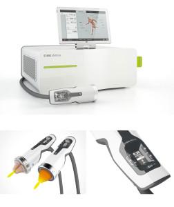 Onde-urto-focali-in-fisioterapia_03
